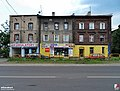 Chorzów, 3 Maja 195 - fotopolska.eu (312789).jpg