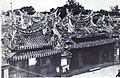 Choten temple, Hokko.jpg