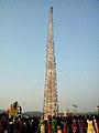 Chowdal in Tusu Festival.jpg