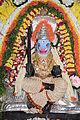Chowdeshwari Devi 11.jpg