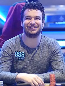 Chris Moorman 2018.jpg