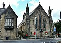 Christ Church, Belper-geograph-5459443.jpg