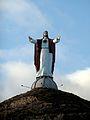 Christ of the Sacred Heart.jpg