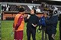 Christian Bolaños es entrevistado.jpg