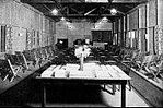 Christian Science War Time Activities - Camp Kearny, California - Ready for the service.jpg