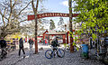 Christiania indgang 20140414 3 (13956521506).jpg