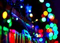 Christmas lights on November 26, 2020.jpg