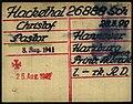 Christoph Hackethal Dachau Arolsen Archives.jpg