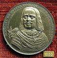 Christopher aldofszoon, med. de michel de ruyter, 1666-76 ca., arg..JPG