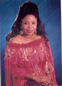 Christy Uduak Essien-Igbokwe