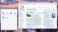 Chromium OS (updated).png