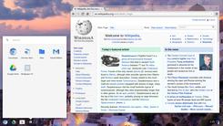 b6d889df2 Chrome OS. De Wikipedia ...
