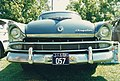 Chrysler Royal AP2 (15805985823).jpg