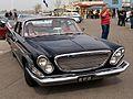 Chrysler Saratoga(1961), Dutch licence registration DL-81-39 pic05.jpg