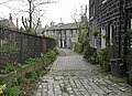 Church Lane, Heptonstall - geograph.org.uk - 1044948.jpg