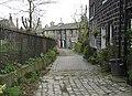 Church Lane, Heptonstall - geograph.org.uk - 1044948.jpg