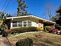 Church Street, Waynesville, NC (39750909623).jpg
