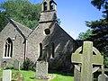Church at Whitchurch - geograph.org.uk - 201075.jpg