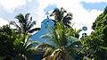 Church in Anjouan.jpg