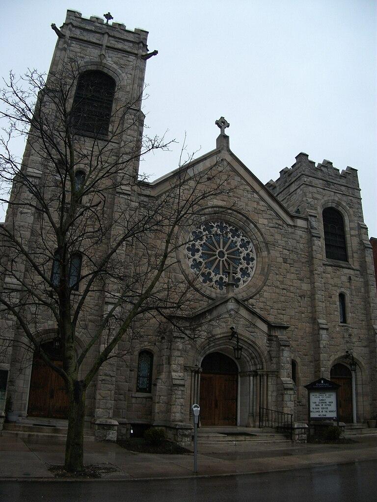 Dating hanover pa Pennsylvania Hanover Catholic Singles,