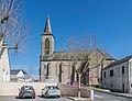 Church in Requista 01.jpg
