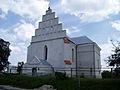 Church of Saint Nicholas, Kulykiv (03).jpg