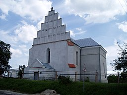 Church of Saint Nicholas, Kulykiv (03).jpg