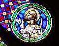 Church of Santa Maria Maior (28505378358).jpg