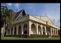 Church of St Anne Bukit Metajam Malaysia-32 (5932742901).jpg