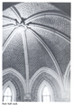 Church of the Holy City 16th Street 05.png