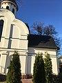 Church of the Theotokos of Tikhvin, Troitsk - 3525.jpg