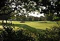 Churston Golf Course - geograph.org.uk - 990581.jpg