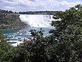 Chutes du Niagara SDC16078 (22218983689).jpg