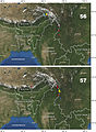 Chydaeus baoshanensis - ZooKeys-171-039-g010.jpg