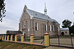 Chyshky Catholic Church RB.jpg