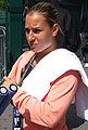 Cibulkova Roland Garros 2009 1.jpg