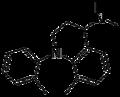Ciclopramine.png
