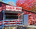 Cider Mill, Oak Glen, CA 11-8-14a (15780358671).jpg