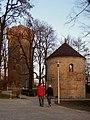 Cieszyn, Rotunda św. Mikołaja - fotopolska.eu (16760).jpg