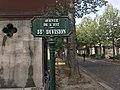 Cimetière du Montparnasse - septembre 2018 - 9.JPG