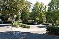 Cimitero militare Terdesco Pomezia 2011 by-RaBoe-005.jpg