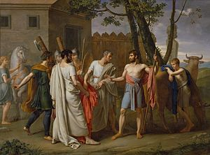Ribera y Fernández, Juan Antonio de (1779-1860)