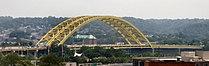 Cincinnati-truss-bridge4.jpg