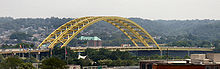 Cincinnati-truss-bridge4.jpg