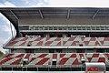 Circuit de Barcelona (Ank kumar) 08.jpg