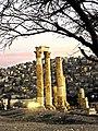 Citadel Columns.jpg