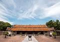 Citadel of Hue.jpg
