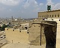 Citadel palace substructure remains.jpg