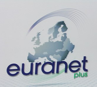 Euranet - Image: Citizens' Corner debate about studying abroad (11440368053) (cropped)