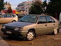 Citroen BX 19 GTi 1992 (14798522090).jpg